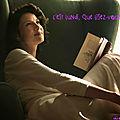C'est lundi, que lisez-vous??? [393]