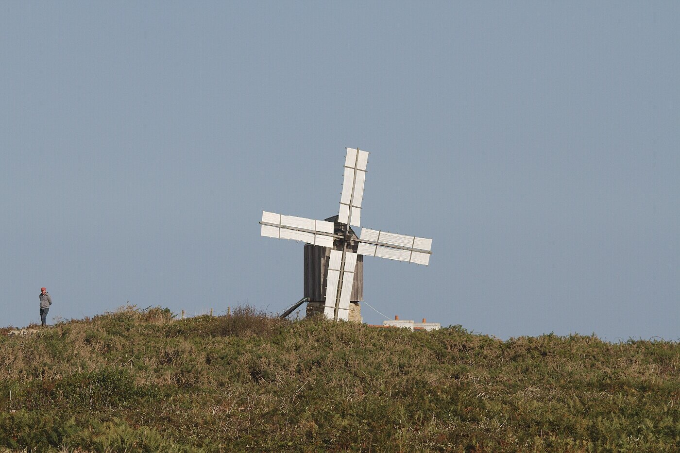 ouessant 05