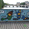 pont des arts Jace 7