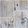 Appliques portes (7)