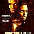 Phillip noyce - bone collector