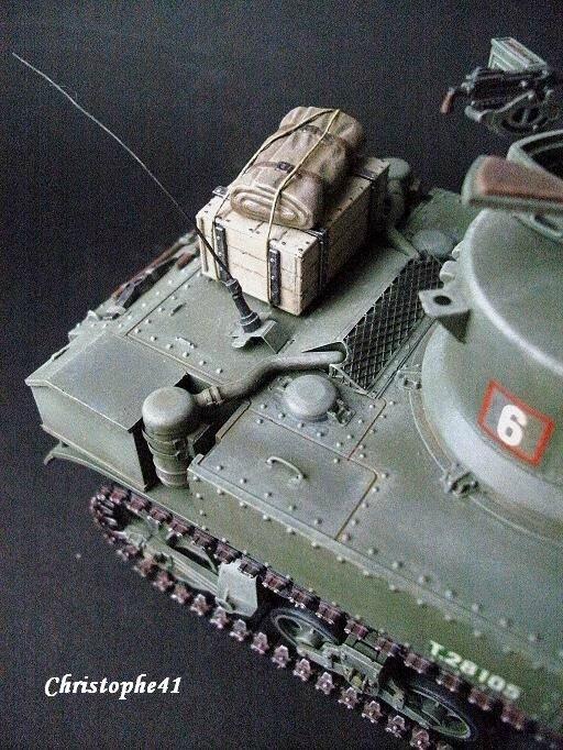 Stuart M3 PICT0367