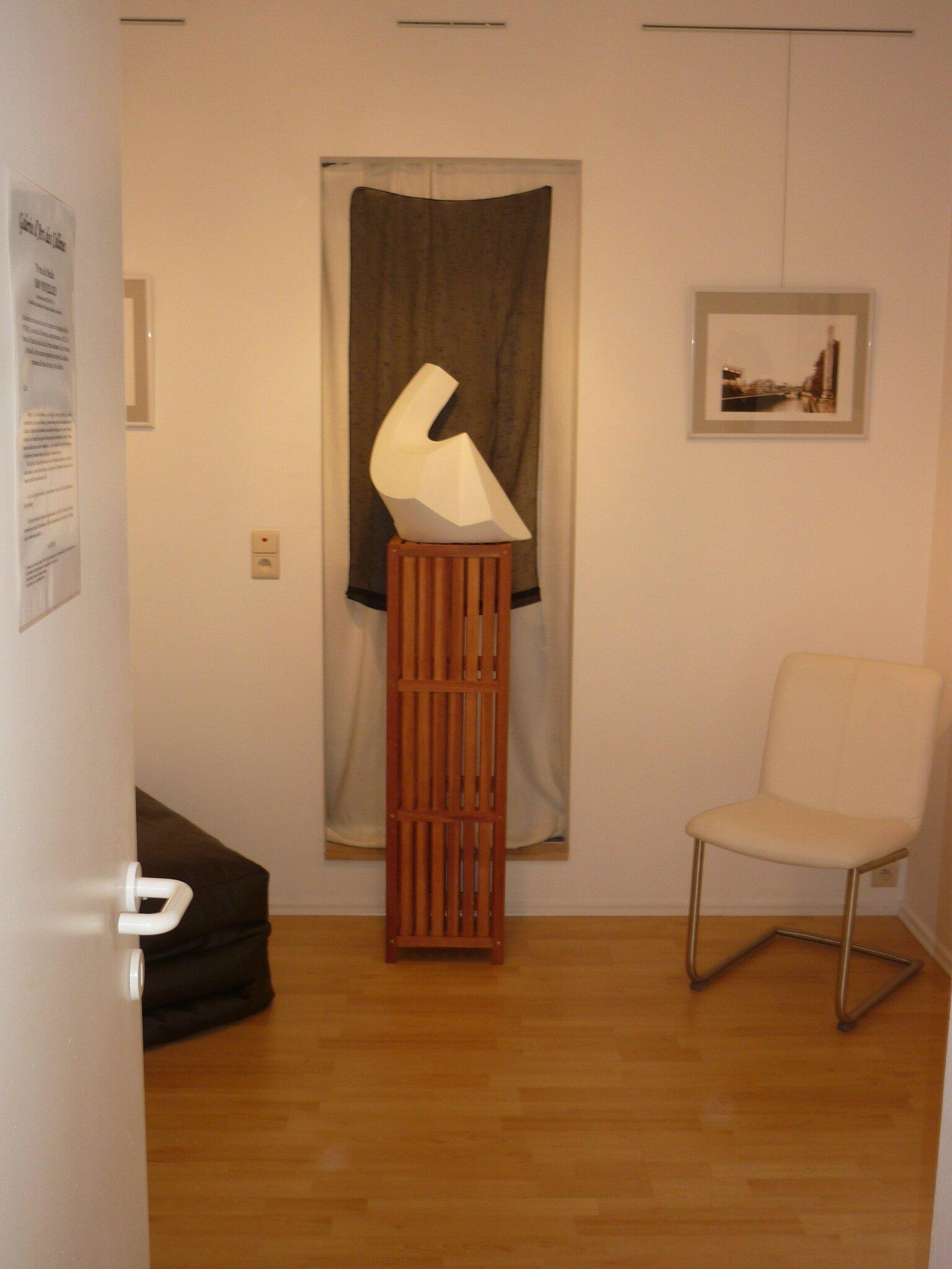 Galerie salon intime 1