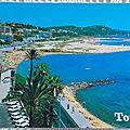 Toulon - Mourillon