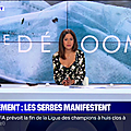 aureliecasse07.2020_07_09_journalledezoomBFMTV