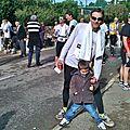 0071 2013_03_10 - Panathlon St Jean Cap Ferrat