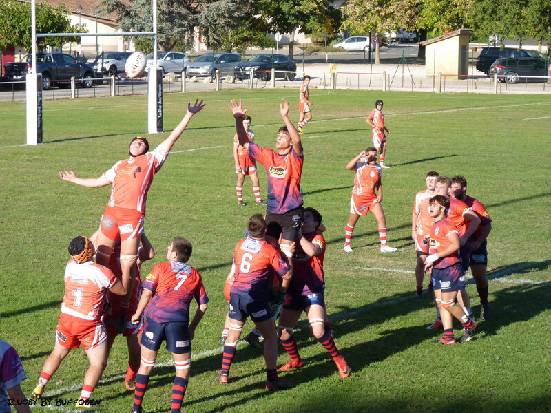 Photo_bressols_USQ XV_Juniors98_GF