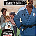 L'affaire teddy riner