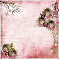 Kit for you de scrap'ment votre