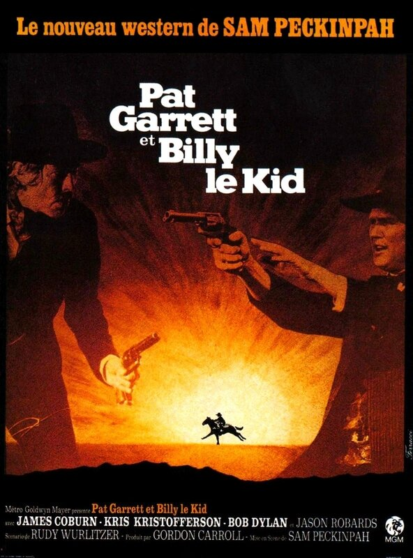 Pat_Garrett_et_Billy_le_Kid