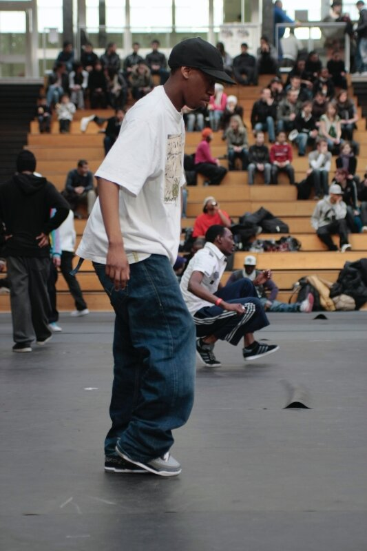 JusteDebout-StSauveur-MFW-2009-24