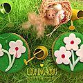 Biscuits champêtre 010