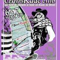 e - 9/2008 Transrade CMB 2008