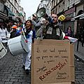 5-Marches populaires (indignés, Anonymous)_5205