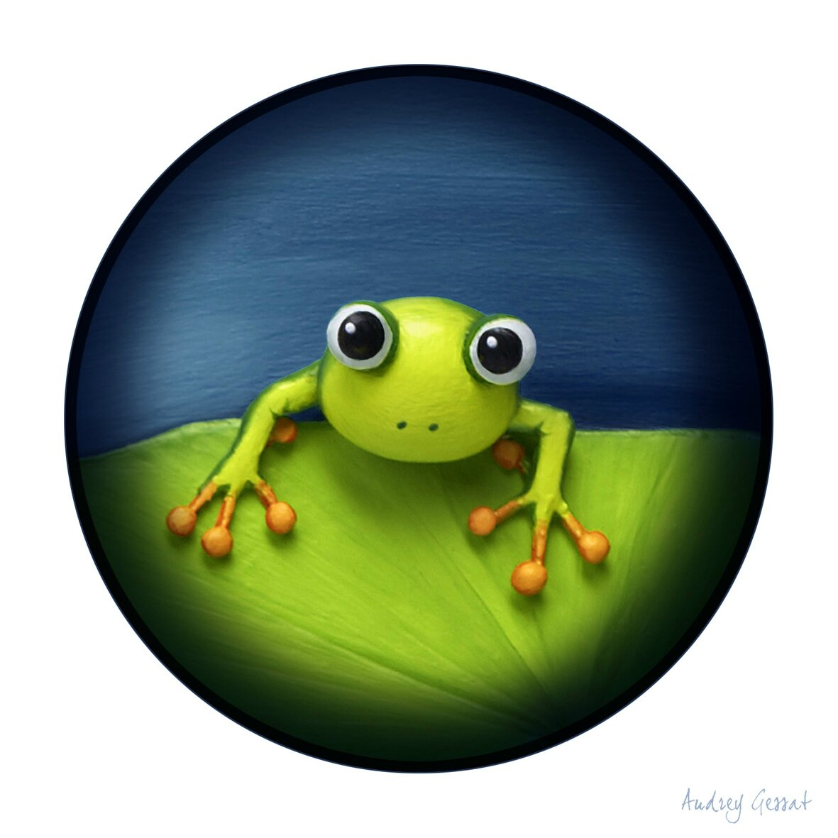20-SAP_2012_grenouille