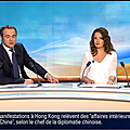 pascaledelatourdupin01.2014_10_02_premiereditionBFMTV