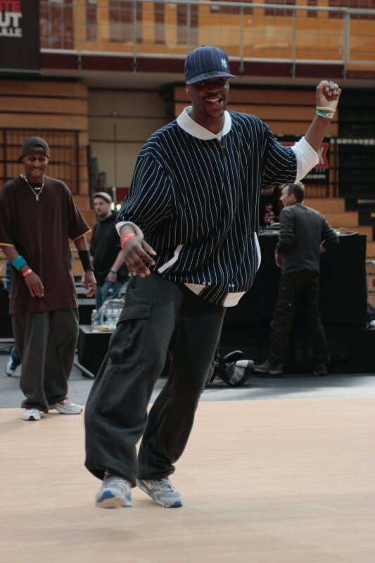 JusteDebout-StSauveur-MFW-2009-63