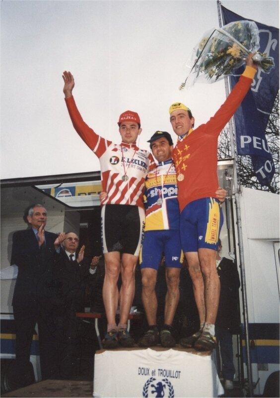 1994 Caudrot 3
