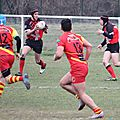 vs st priest_20160227_0110