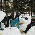 camp d hiver 2008 042