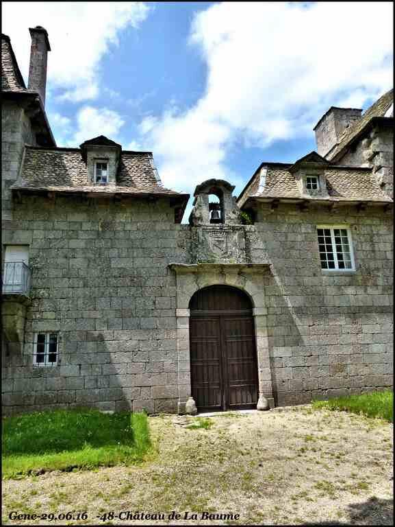 91-48-Château La Baume-29