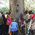 Rituel de désenvoûtement du maitre marabout baba fadahiro