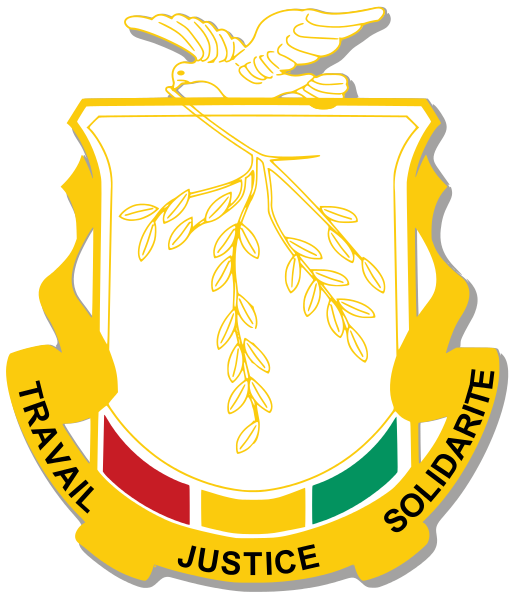 Coat_of_arms_of_Guinea