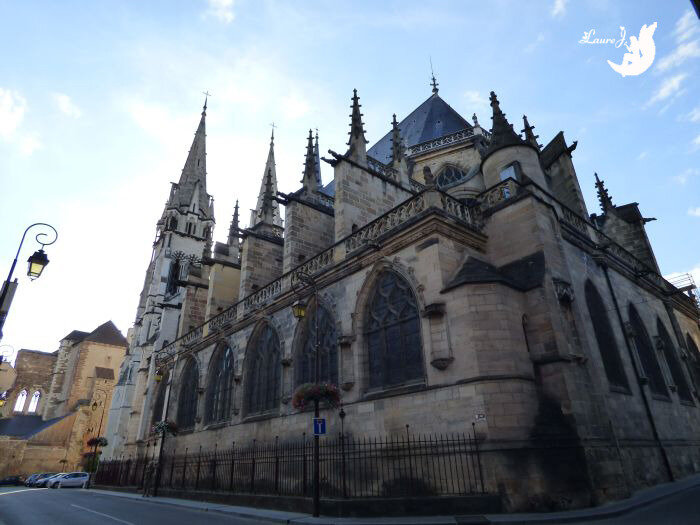 Cathedrale 13