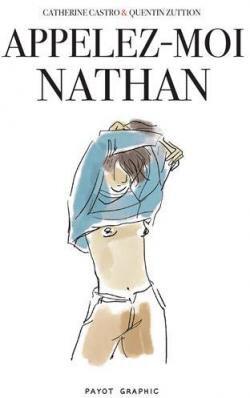 Appelez-moi-Nathan_2226