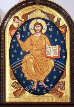 christthesaviour
