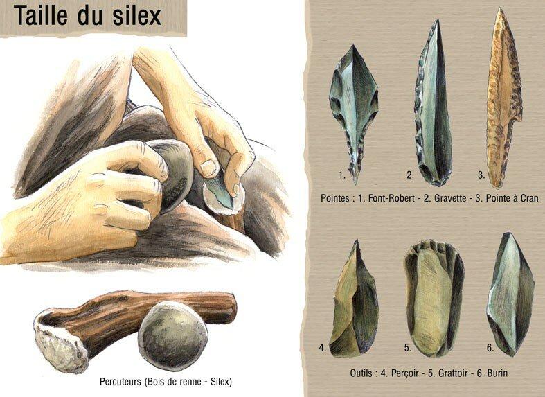 13-Silex