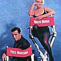 directors_chair-yves_montand_marilyn_monroe-1960-lets_make_love-04