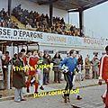 31 - papini thierry - 1097 - saison 1978/1979