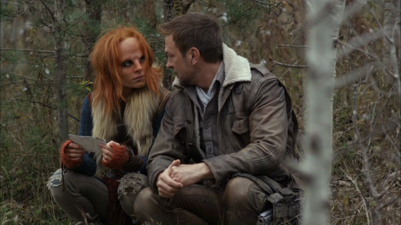 defiance saison 1 episode 13 everithing is broken