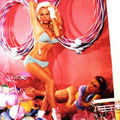pamela_anderson_by_lachapelle-1994-details-shooting-010-1
