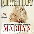 2012-12-Midwest_Today-usa