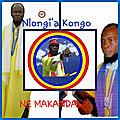 Kongo dieto 4287 : momo mavanga ma mase meno ye ngudi zeno