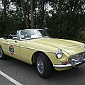 MG MGC roadster 1968 Offenheim (1)