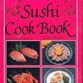 Quick & easy sushi cook book, heihachiro tohyama