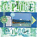 capture d'image