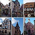 Open-Live-Writer/Des-toiles-plein-les-yeux-_F297/Eguisheim_thumb