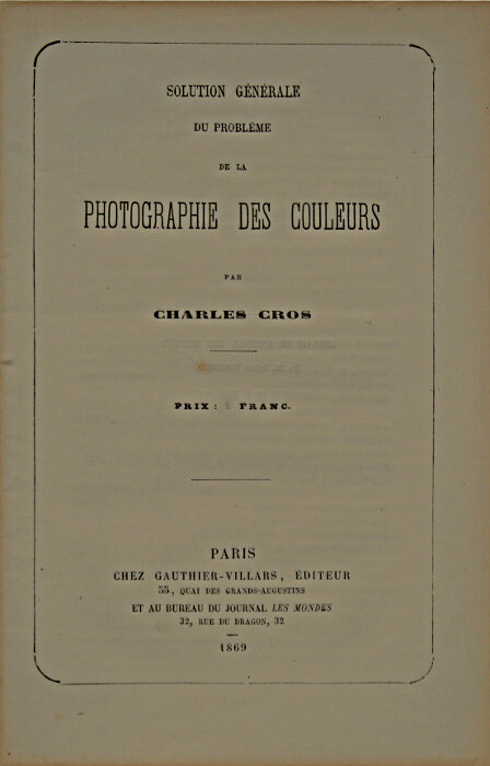 02 B cros solution couleurs-titre