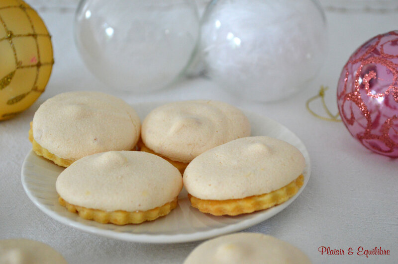 biscuits_rien