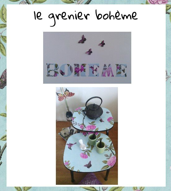 petites tables chinoiserie 4