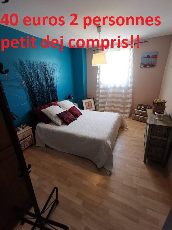 1 news_centre_ville_lunel_chambres_d'hôtes_34400_piscine_34_montpellier_hérault_reporter_journalist_press_card_2019_