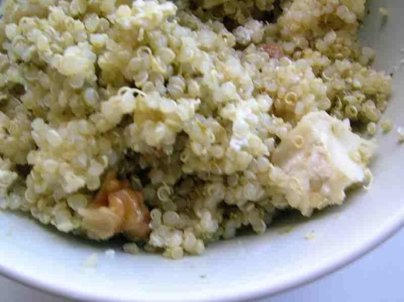quinoa aux figues (1)