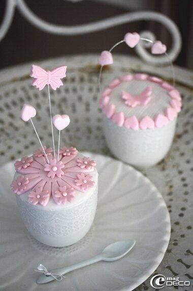 http://www.e-magdeco.com/2011/03/les-cupcakes-de-nina.html