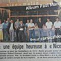 167 - marchioni paul – n°860 – documents – bastia le 17 juillet 2012