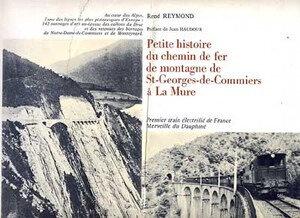 René_Reymond_8
