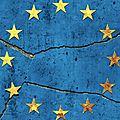 « l'europe et les peuples », par nathalie griesbeck